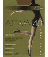 OMSA Attiva 40 XXL