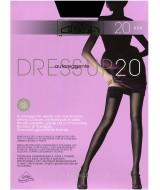 OMSA Dress up 20
