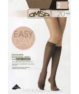 OMSA Easy Day 20 gambaletto