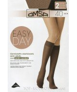 OMSA Easy Day 40 gambaletto