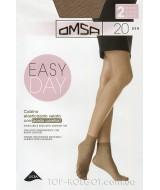 OMSA Easy Day 20 calzino