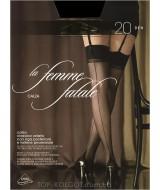 OMSA La Femme Fatale 20 calze