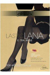 Колготки OMSA LasticLana XL