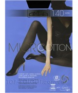 OMSA Micro & Cotton 140