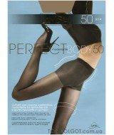 OMSA Perfect Body 50