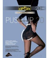 OMSA Push-Up 20