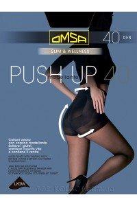 OMSA Push-Up 40