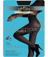 OMSA Silhouette Modelante Micro 50