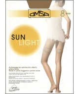 OMSA Sun Light 8 autoreggente