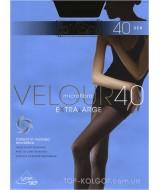 OMSA Velour 40 XL