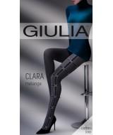 GIULIA Clara Melange 200 model 1