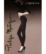 PHILIPPE MATIGNON Leggings b.up