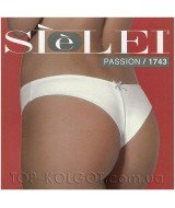 SIELEI 1743 Passion