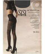 SISI Activity 70