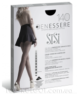 SISI BenEssere 140