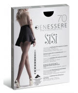 SISI BenEssere 70