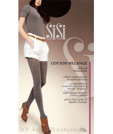 SISI Cotton Melange