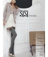 SISI Montreal 120