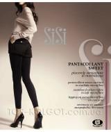 SISI Pantacollant Sweet 200
