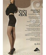 SISI Perfect shape 15