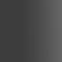 GRAFITE (тёмно-серый) SISI