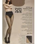 SISI Style 40 Modellante