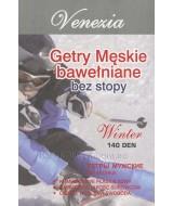 VENEZIA Getry Winter 140